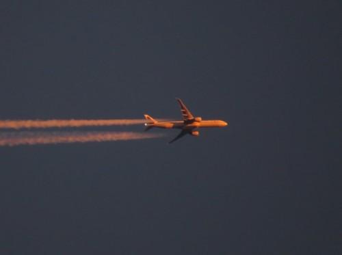 AirChina02