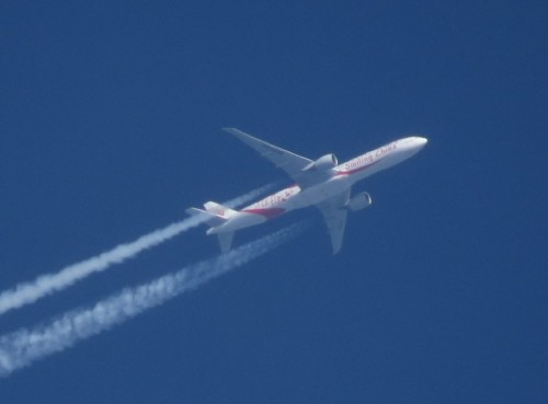 AirChina04
