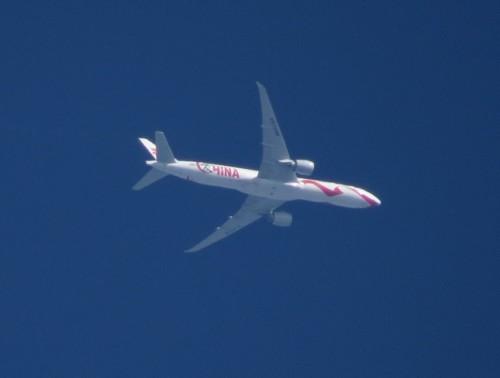 AirChina05