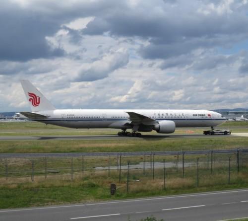 AirChina08