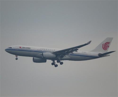 AirChina11