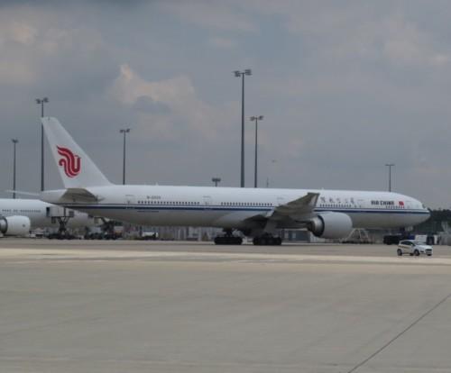 AirChina12