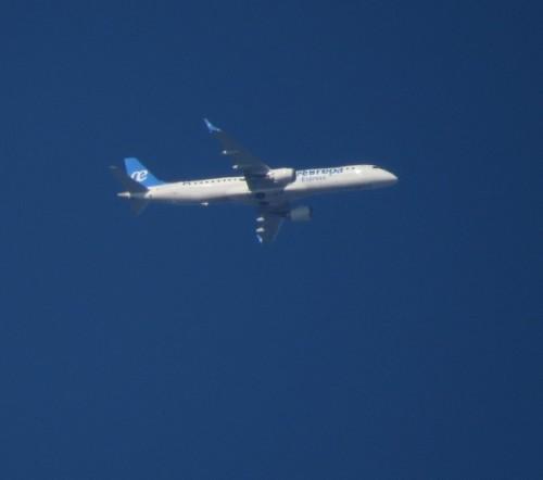 AirEuropaExpress01