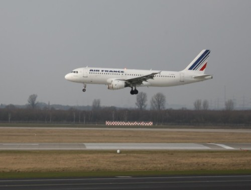 AirFrance02