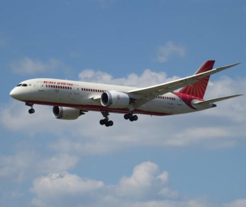 AirIndia04