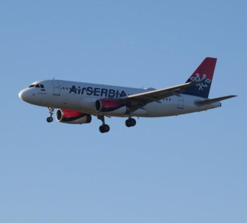 AirSerbia04