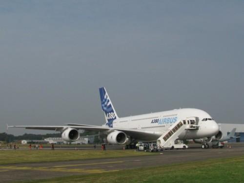AirbusIndustries07