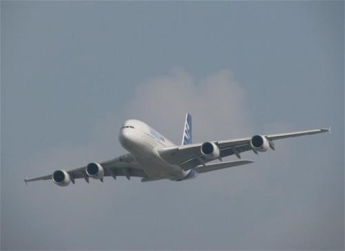 AirbusIndustries08