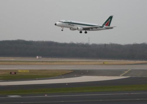 Alitalia03