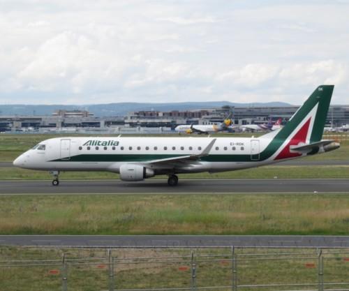 Alitalia06