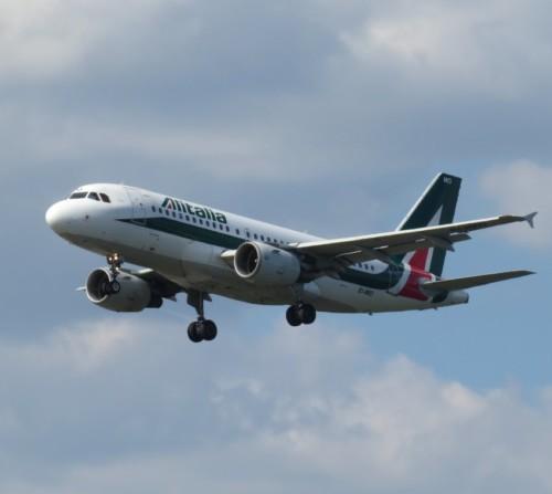 Alitalia07