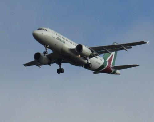 Alitalia08