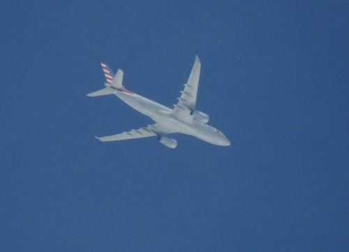 AmericanAirlines01