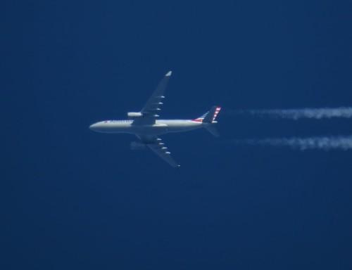 AmericanAirlines02