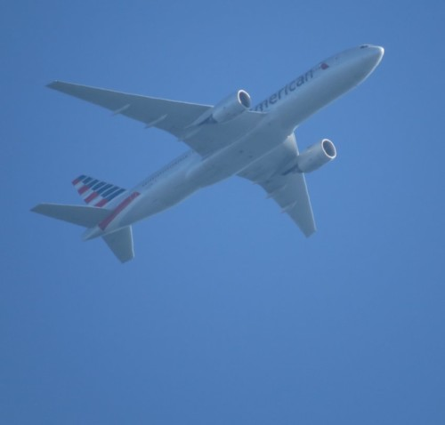 AmericanAirlines04