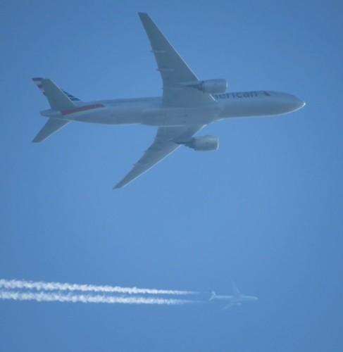 AmericanAirlines05