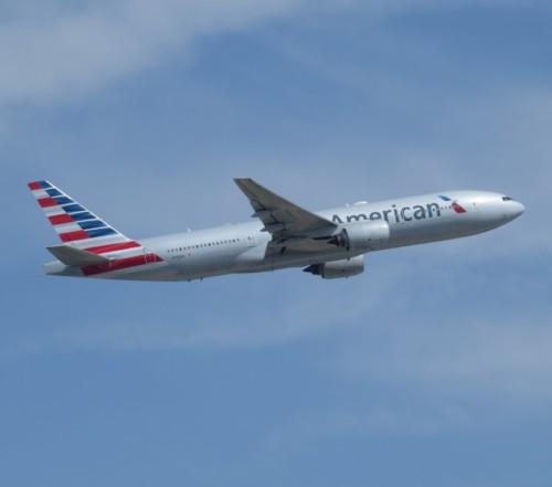 AmericanAirlines06