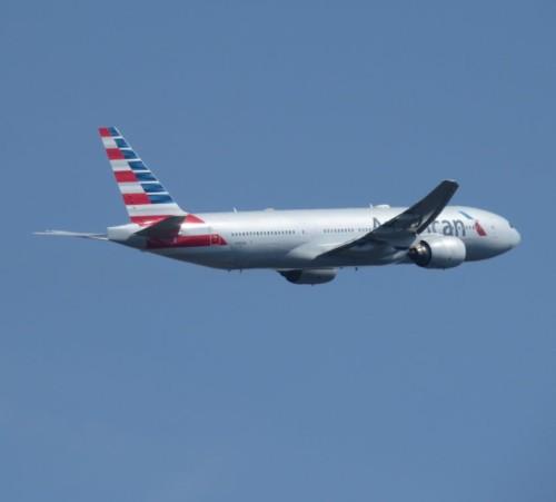 AmericanAirlines07