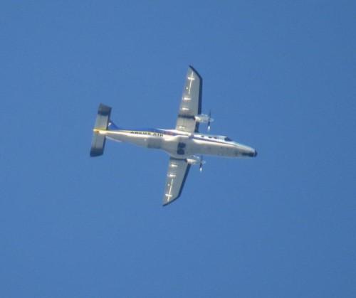 Arcus-Air01