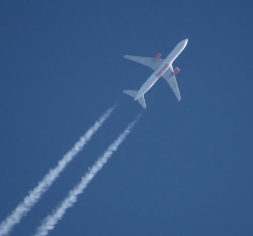 AustrianAirlines01