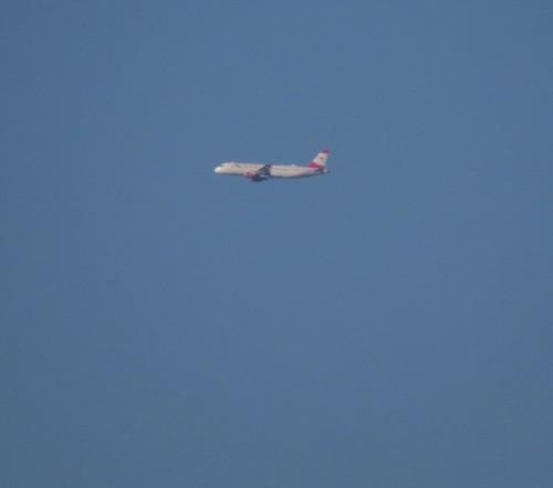 AustrianAirlines02