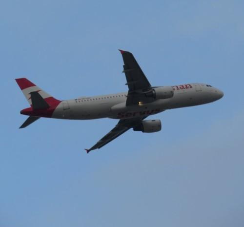 AustrianAirlines04
