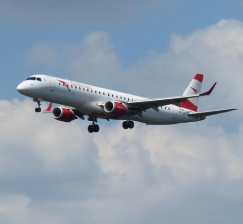 AustrianAirlines05