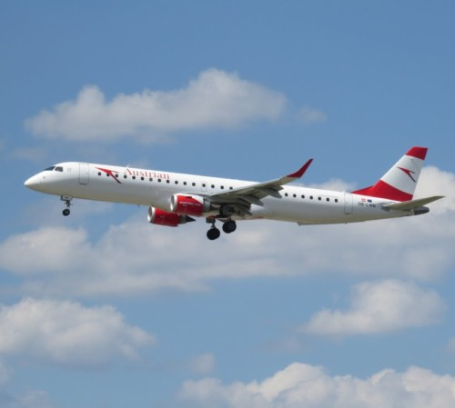 AustrianAirlines06