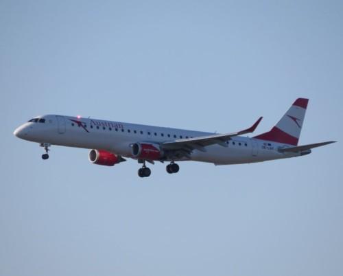 AustrianAirlines07
