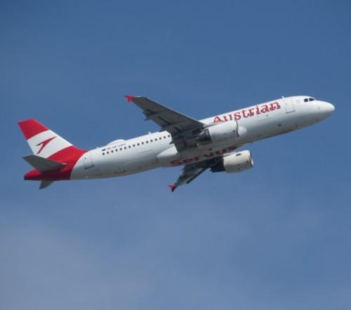 AustrianAirlines08