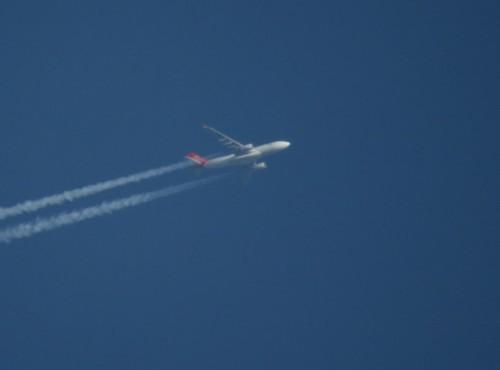 BeijingCapitalAirlines02