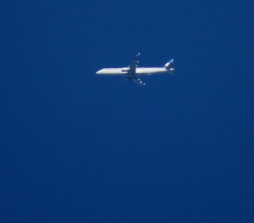 BelaviaBelarusianAirlines01