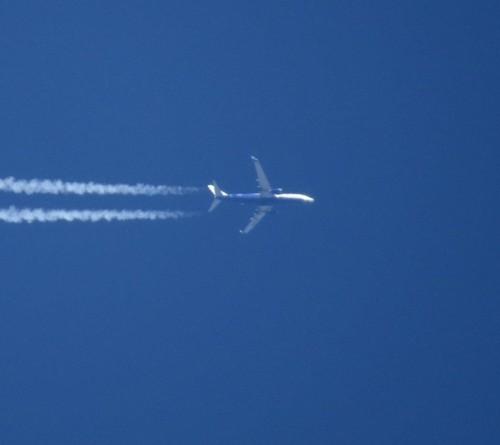 BlueAir02