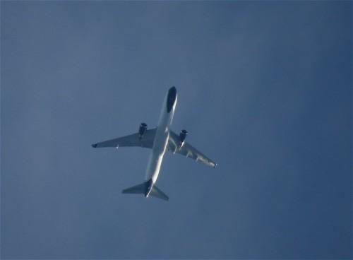 BluePanoramaAirlines01