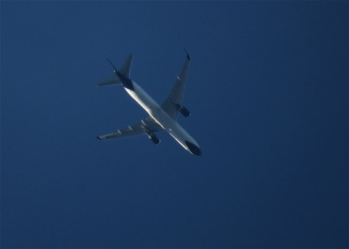 BluePanoramaAirlines02