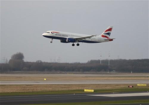 BritishAirways05