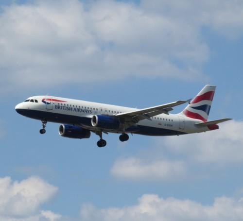 BritishAirways06
