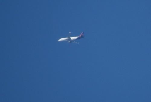 BrusselsAirlines01
