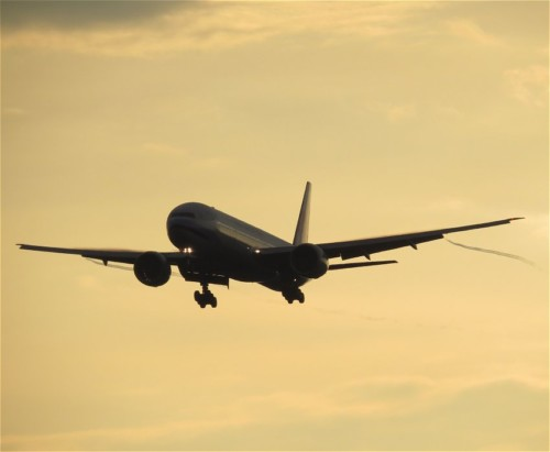 ChinaAirlines01