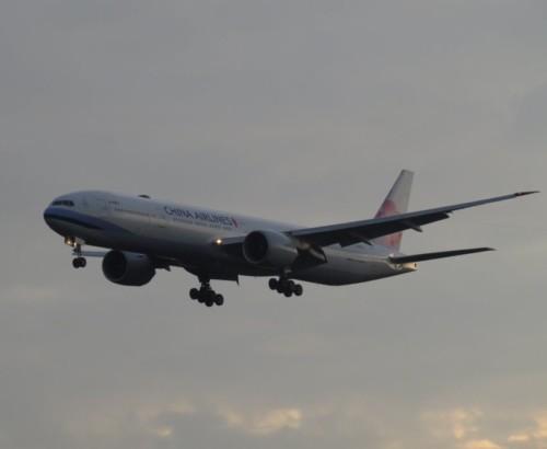 ChinaAirlines02