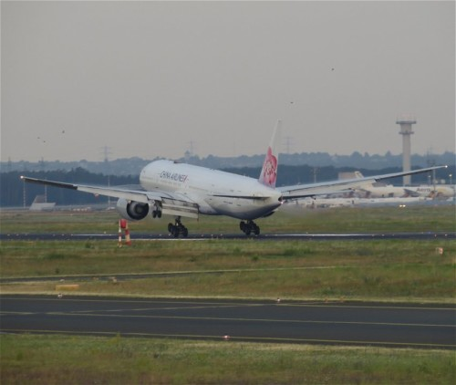 ChinaAirlines03
