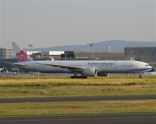 ChinaAirlines05