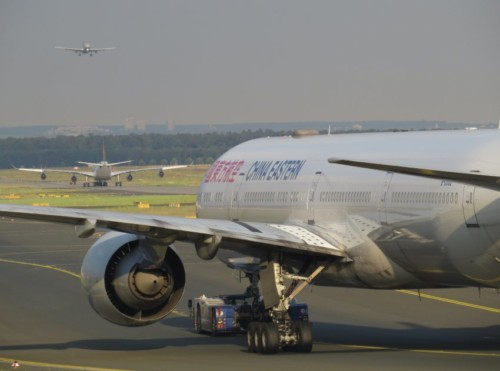 ChinaEasternAirlines08