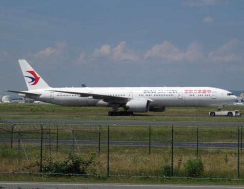 ChinaEasternAirlines09