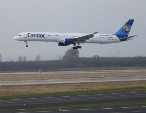 CondorFlugdienst04