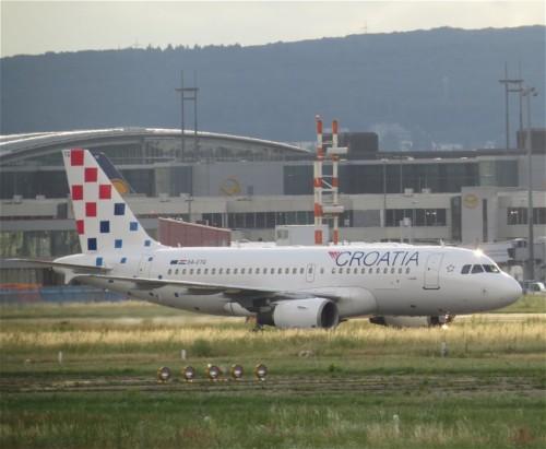 CroatiaAirlines01