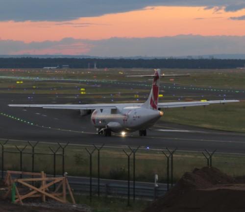 CzechAirlines02