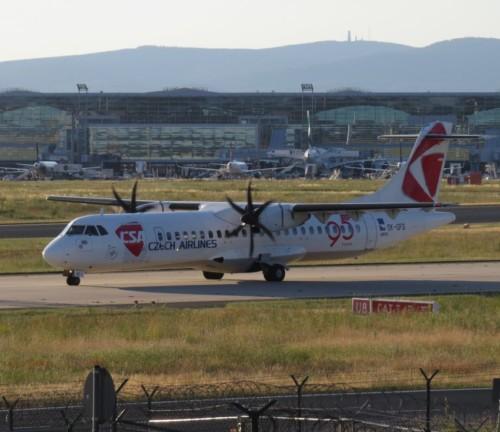 CzechAirlines03