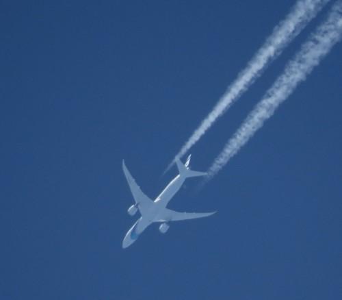 ElAlIsraelAirlines01