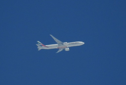 Emirates02